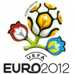 EURO2012 グループのロゴ